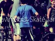 Watch free video Skate Jam