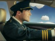 شاهد كارتون مجانا Toyota Plane