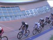 Watch free video The Superdrome in Frisco