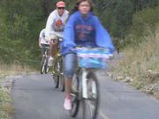Watch free video TCPUD Trail Etiquette