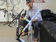Watch free video Introducing the Ritte Bosberg