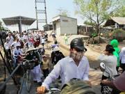 Tonton video Glimpse of the Mekong gratis