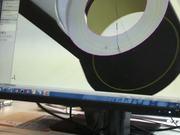 Watch free video Making Of Part 1 - ben ott - Thunderbike Ironhead