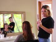 Watch free video Expert Thermal Styler Hair Tutorial