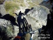 Watch free video Dirt Park - Queenstown (Cardrona) - Riders Retreat