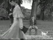 Watch free video Progetto Itaca Video: Silent Movie