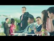 Watch free video Sumol - Marriage