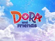 Watch free video Dora and Friends, Mystery of the Magic Horses