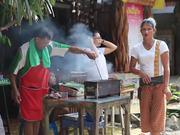 Watch free video Amazing Koh Lipe Island