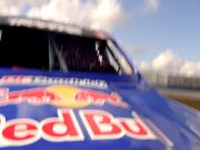 Watch free video Red Bull Video: The Athlete Machine