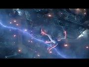 Watch free video The Amazing Spider-Man 2 Trailer