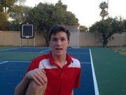 Watch free video Amazing High School Talent