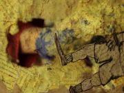 Watch free video Yellow Animation