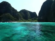 Watch free video Relaxation In The Thailand