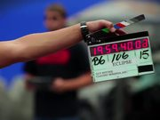 Watch free video Surprise Commercial: Behind the Scenes
