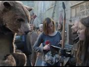 Watch free video Canal + - The Bear