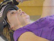 Watch free video Kayley Ashworth - Superstar Bmx EDIT