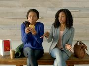 Watch free video Spoiler Avert! - McDonald's