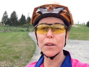 Watch free video Bicycle Helmet Safety