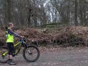 Watch free video Female Riders Race Team