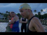 Watch free video Pineapple Man Triathlon 2015