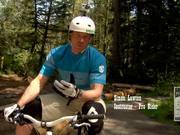 Watch free video Flow-Tonic DVD Teaser