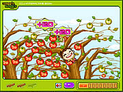 Autumn Play game