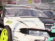 Watch free video Chronicles. Irwindale. Formula D