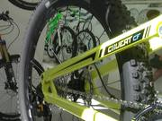 Watch free video Video Transition Covert Enduro Carbon