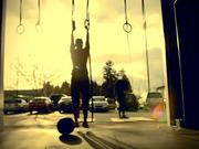 Mira el vídeo gratis de Crosffit Revival - Crossfit Open 2013