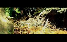 Watch free video We Are Nature- Mistérios Negros Terceira