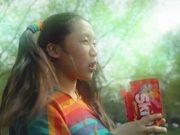 "Watch free video Skittles - ""Rainbow Power"""