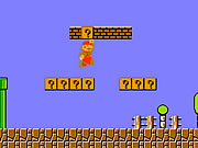 Watch free video Supermario Mishaps
