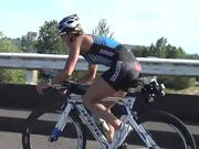 Watch free video REV3 Portland 2011 - Womens Bike Update