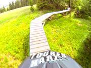 Watch free video Flow-Finder - Bike Park Special