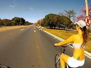Watch free video Tati Bike