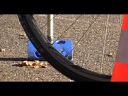 Watch free video Bikepolo Munchen