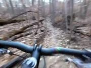 Watch free video Bouldergiest