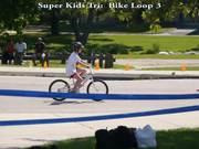 Mira dibujos animados gratis Super Kids Triathlon, URI, Kingston RI, USA