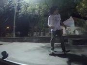 Watch free video 100% CRUDO - GoProStuff