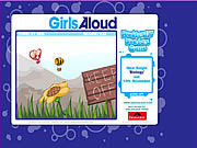 Juega al juego gratis Butterfly Fields Game