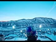 Watch free video Torin Yater Wallace - X Games Aspen 2016