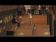 Watch free video Tampa Pro 2011 Finals Live Webcast Replay