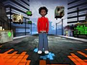 Watch free video Sony 'Walkman' Commercial