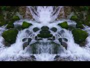 Watch free video Liquid Meditations