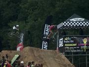Watch free video Vans Dirt & Roll 2013