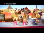 Watch free video COLT PLUS Camel