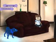 Watch free video Kita Home Security Ad
