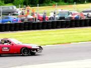 Watch free video Portland International Raceway