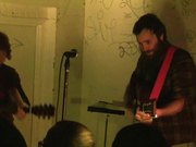 Watch free video Ginger Alford And Paul Baribeau - Atlantic City